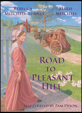 cover of Road