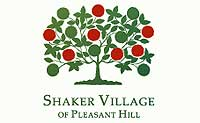 Pleasant Hill Village logo